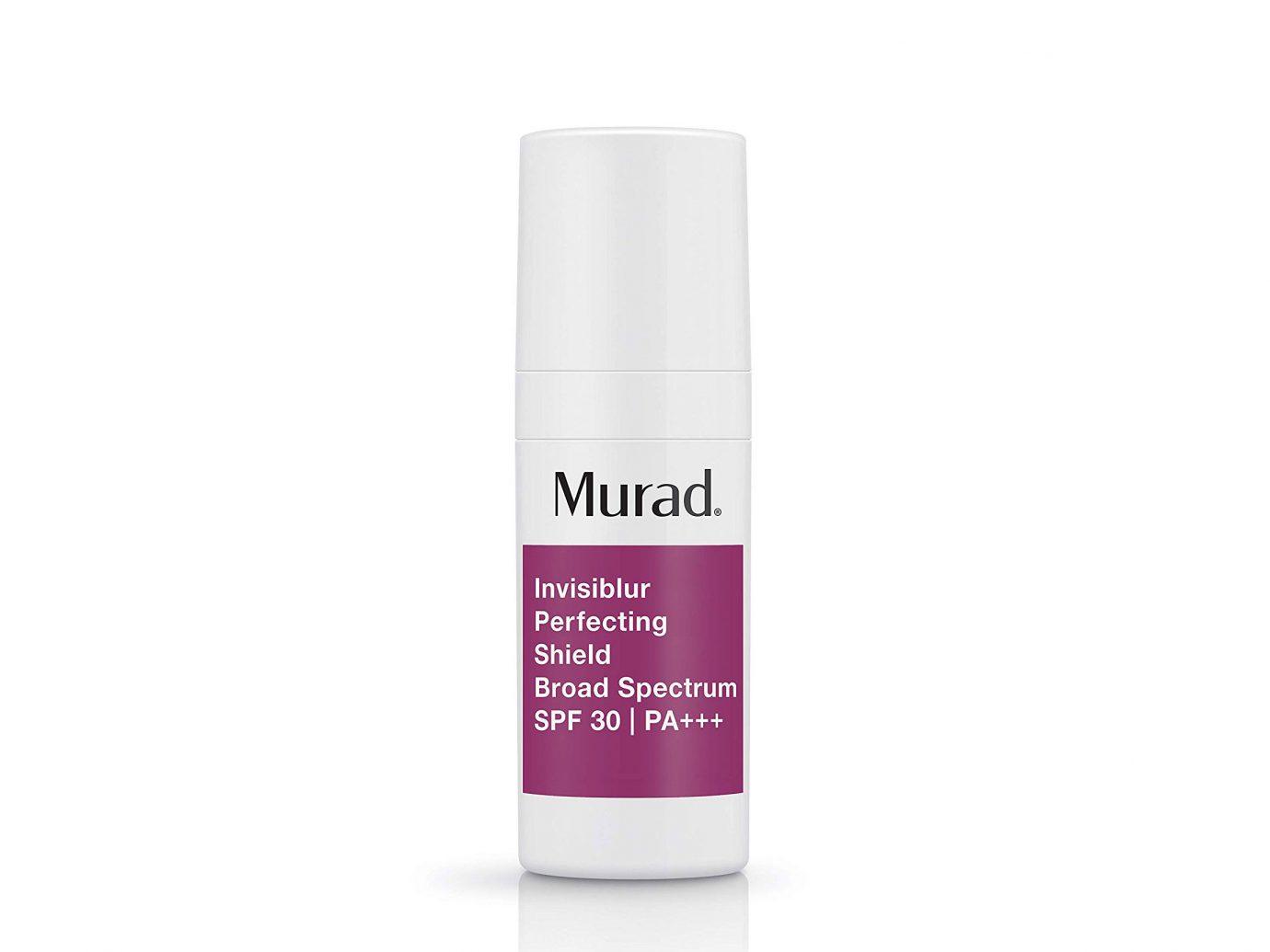 Murad Invisiblur Perfecting Shield Broad Spectrum SPF 30 Serum