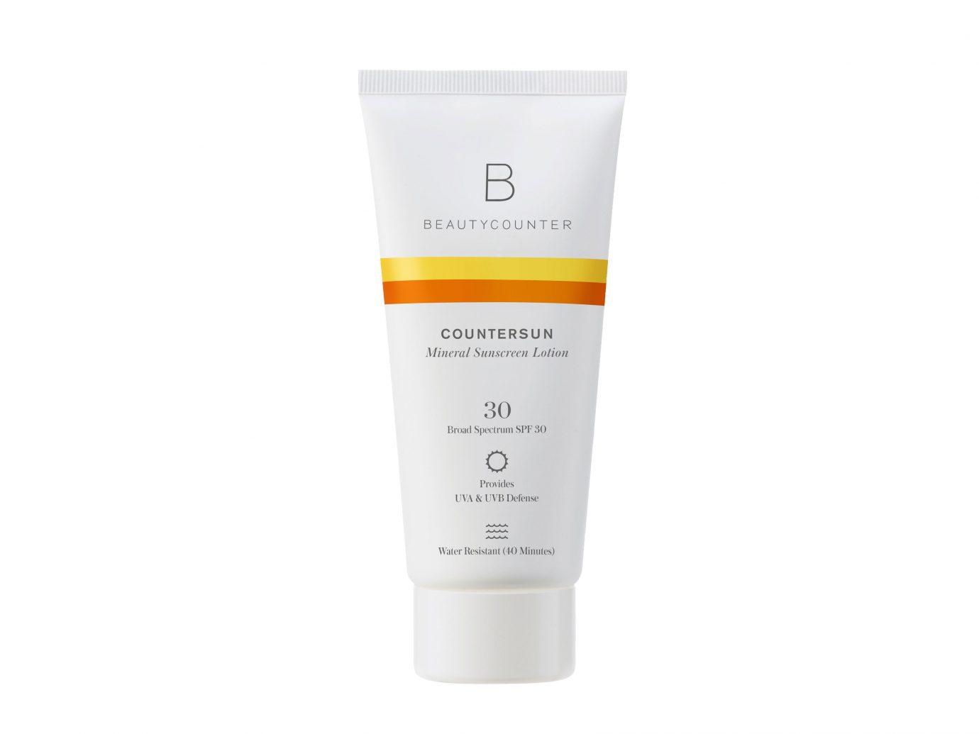 Countersun Mineral Sunscreen Lotion SPF 30