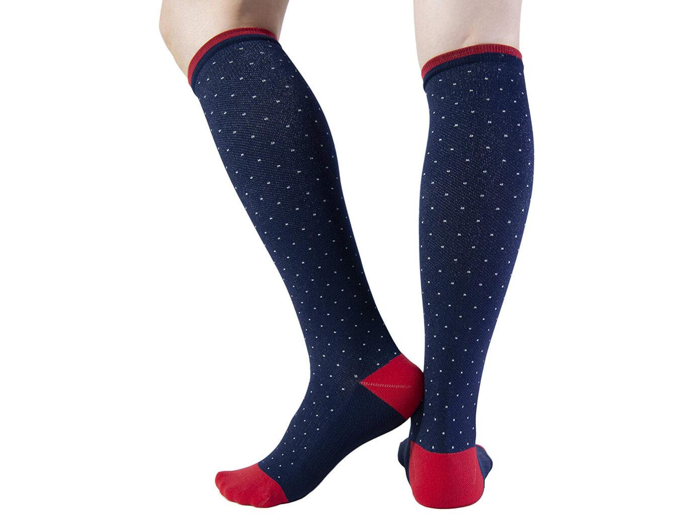 Trtl Compression Socks