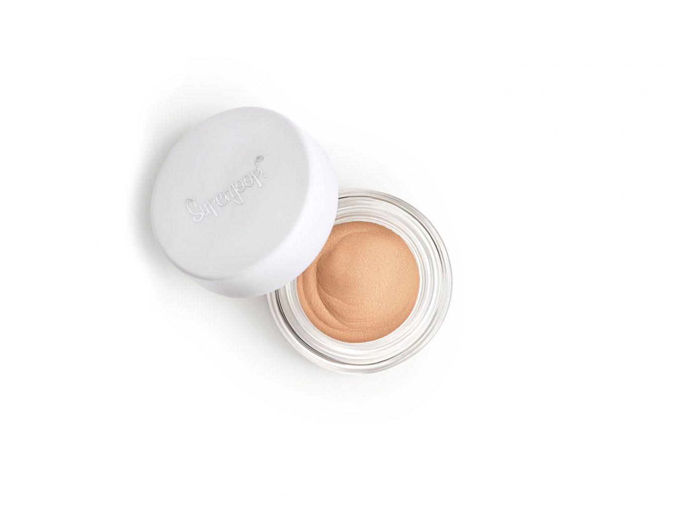 Supergoop! Shimmershade Illuminating Cream Eyeshadow