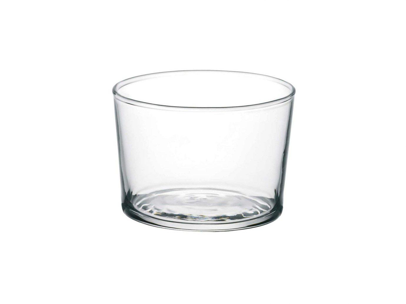 Bormioli Rocco Bodega Collection Wine Glasses