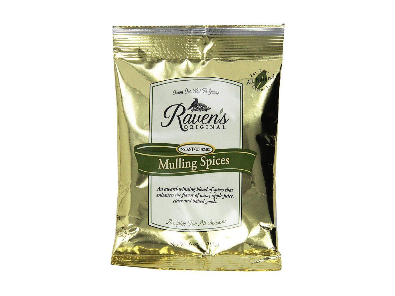 Raven's Original Mulling Apple Cider Spices