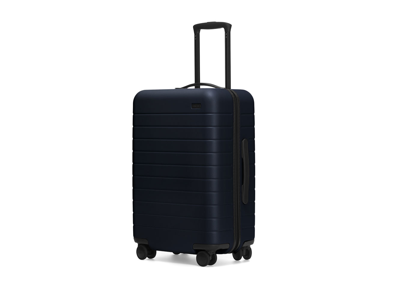 Away The Bigger Carry-On
