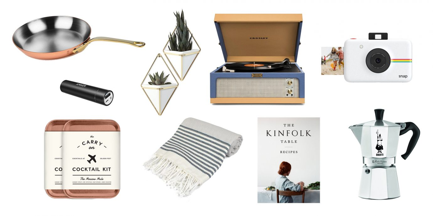 last minute holiday gifts that will arrive by xmas