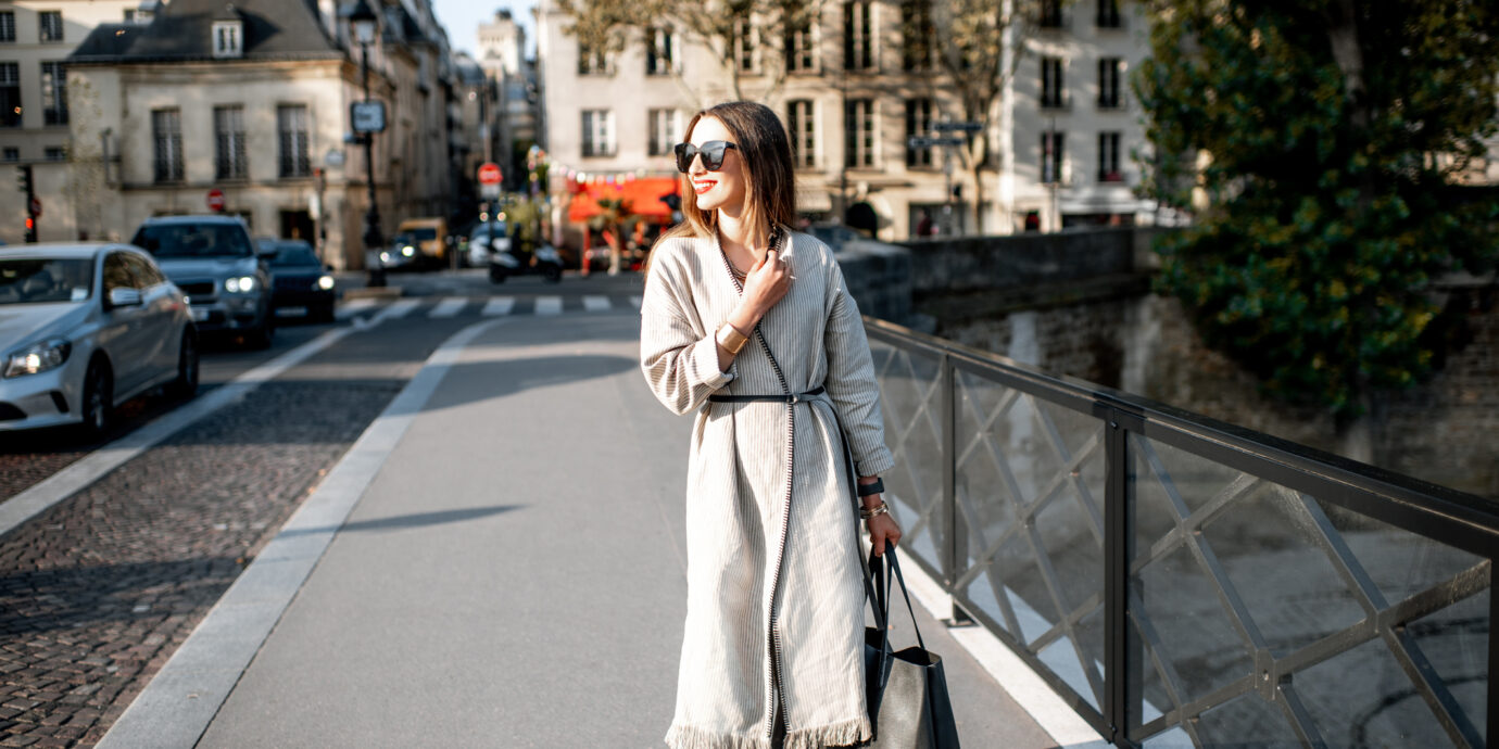 5 Winter Outfits We Love—And Where to Wear Them