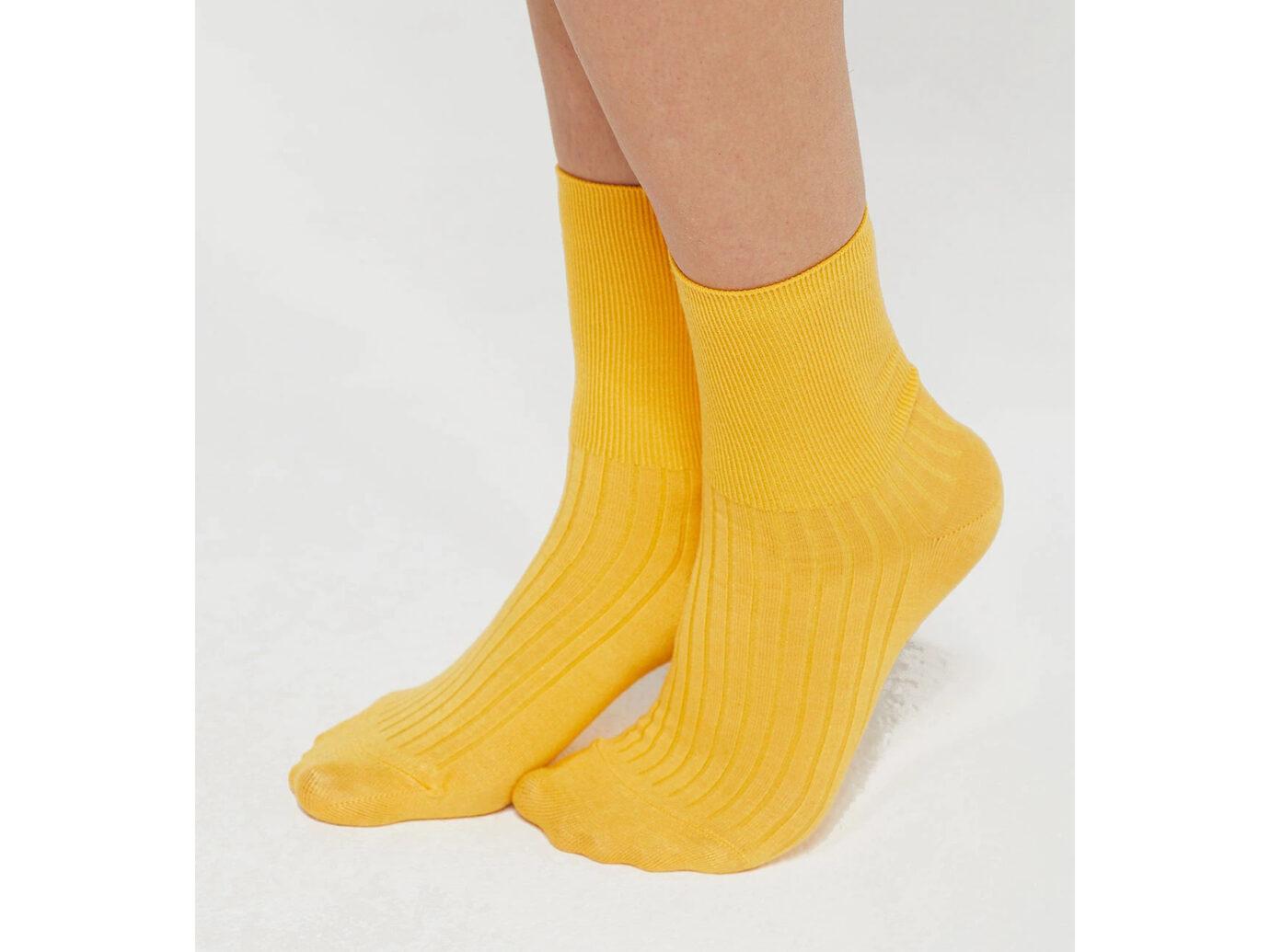 Storets Pop Color Socks