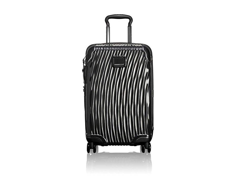 Tumi Latitude International Carry-On 22-Inch Suitcase