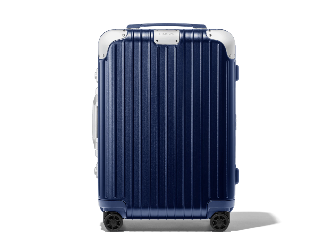 Rimowa Hybrid Cabin Carry-On 22-Inch Suitcase