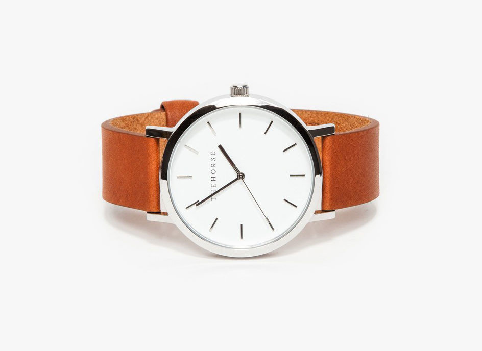 Packing Tips Style + Design Travel Shop watch watch accessory strap watch strap brown product design product metal brand font