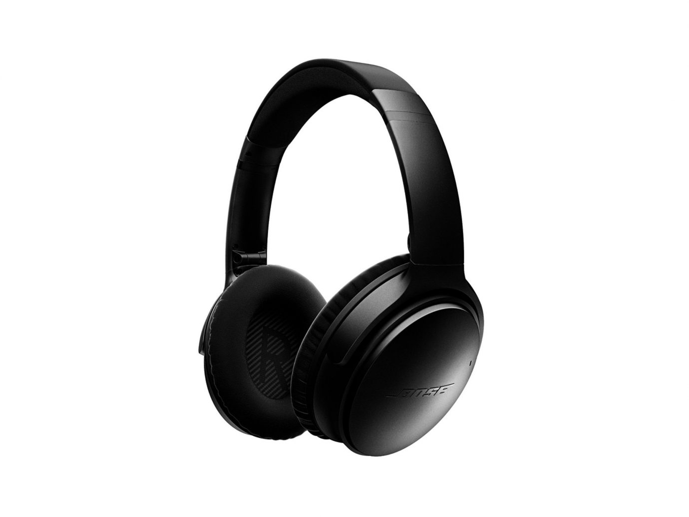 Style + Design electronics earphone headphones gadget technology electronic device audio equipment headset ear communication device audio