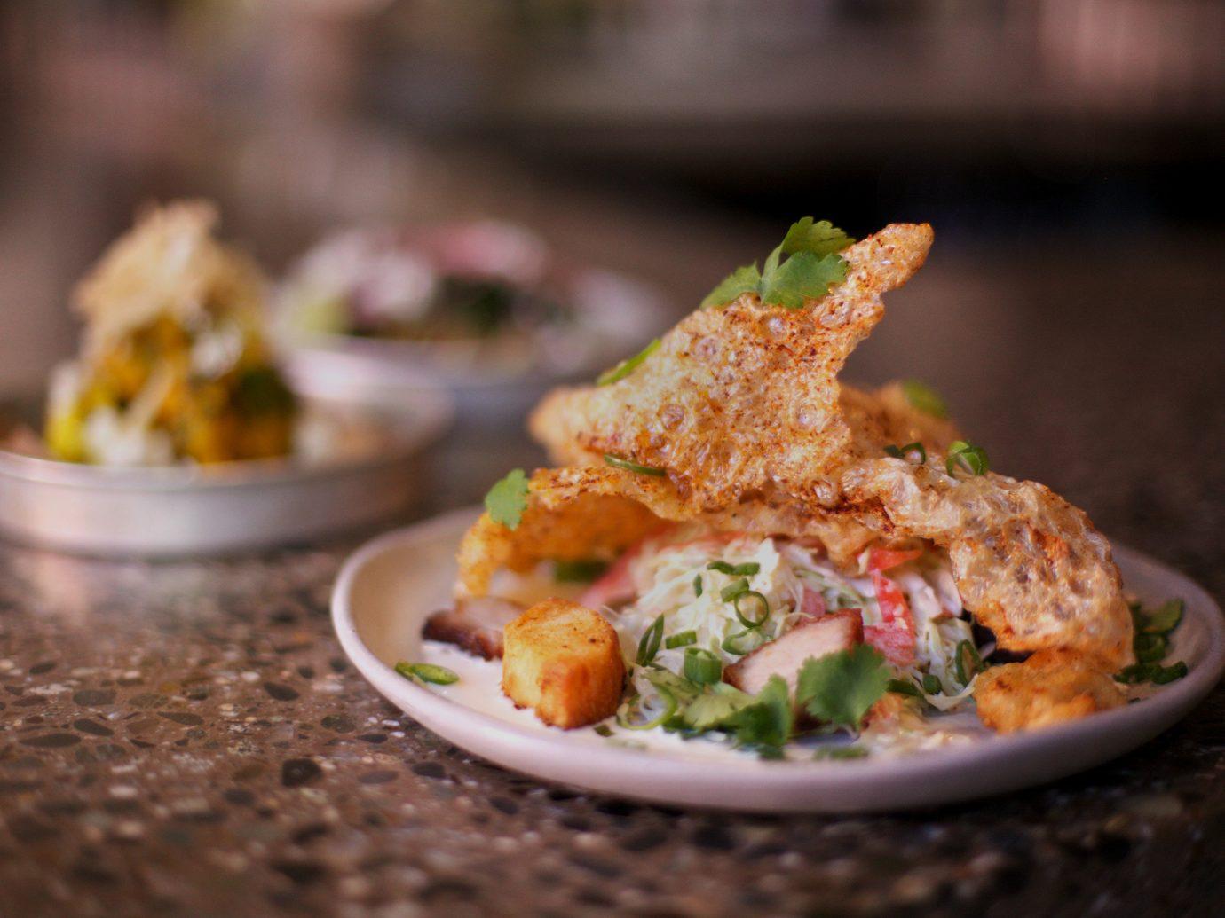 Trip Ideas food dish indoor produce cuisine fried food meal vegetable breakfast close