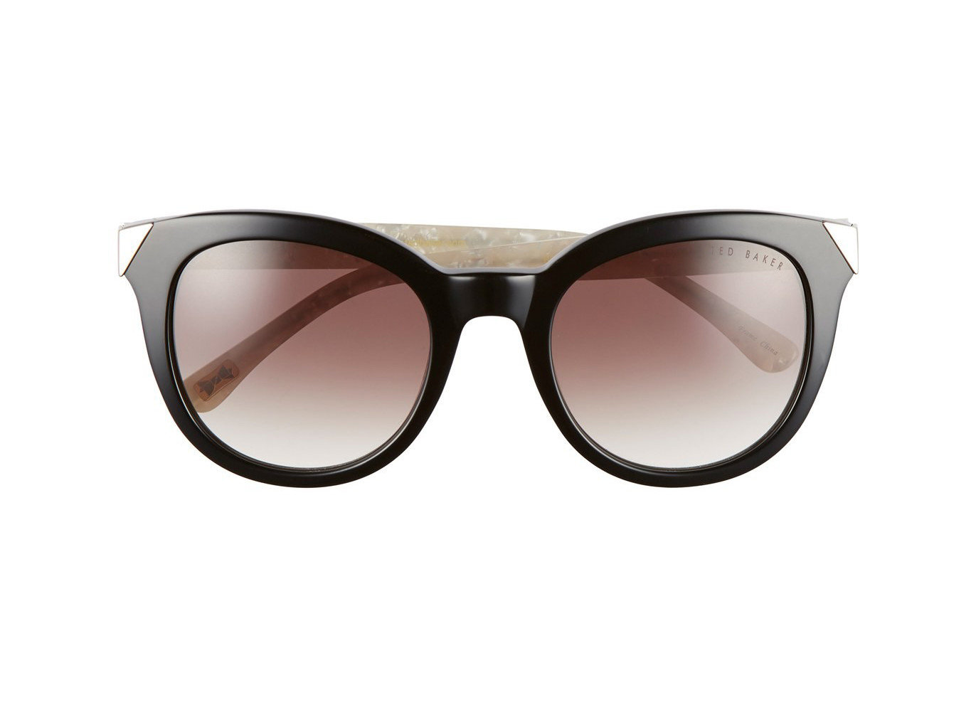 Travel Shop spectacles sunglasses accessory eyewear goggles vision care brown glasses product product design