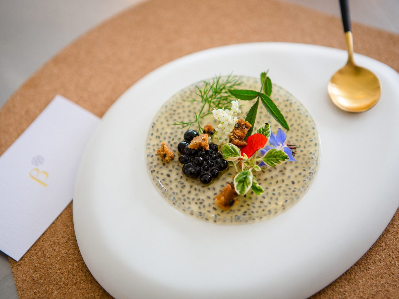 Trip Ideas plate dish food vegetarian food cuisine recipe soup