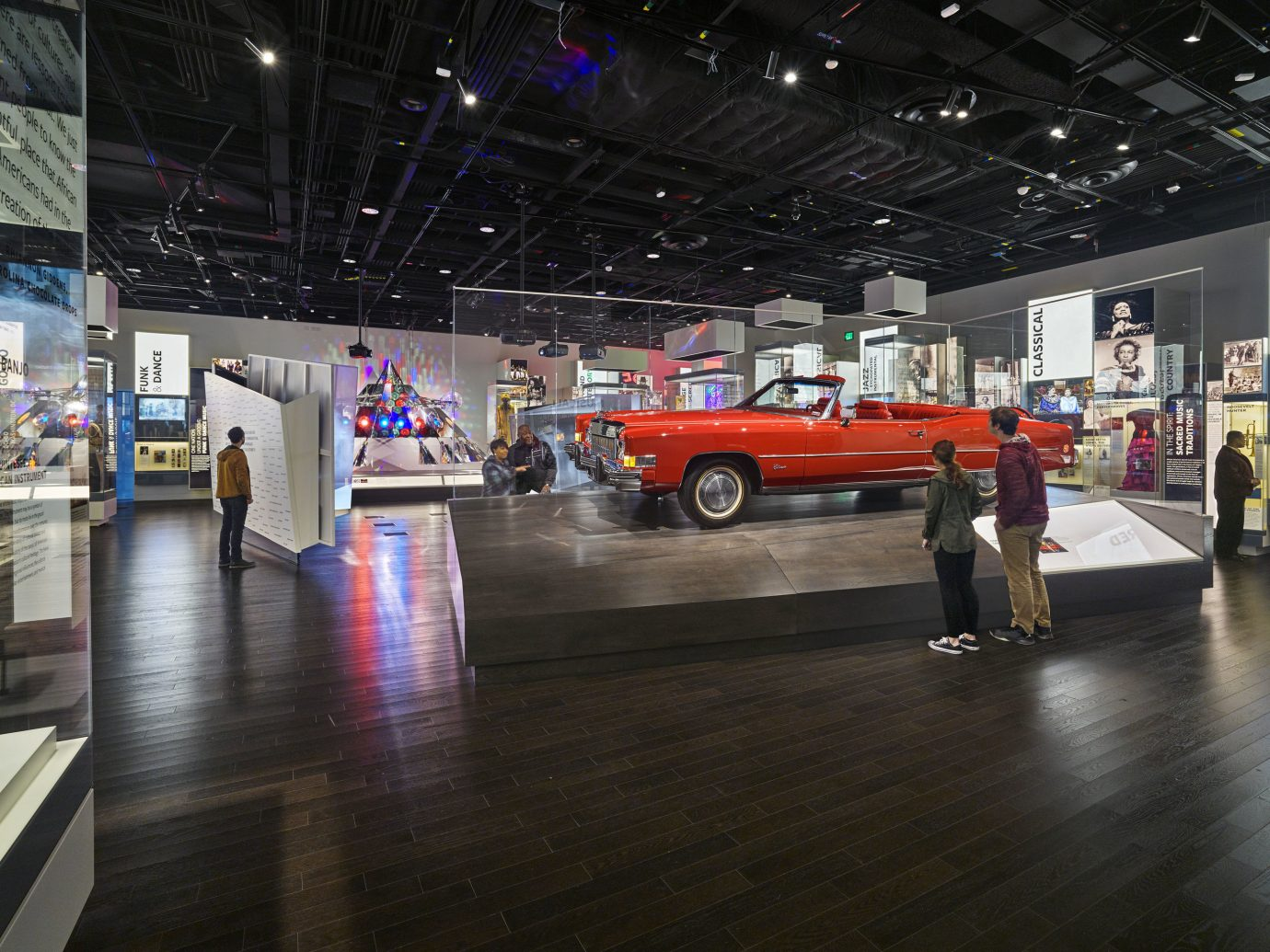 Trip Ideas indoor car floor auto show motor vehicle automotive design exhibition ceiling vehicle tourist attraction luxury vehicle compact car several