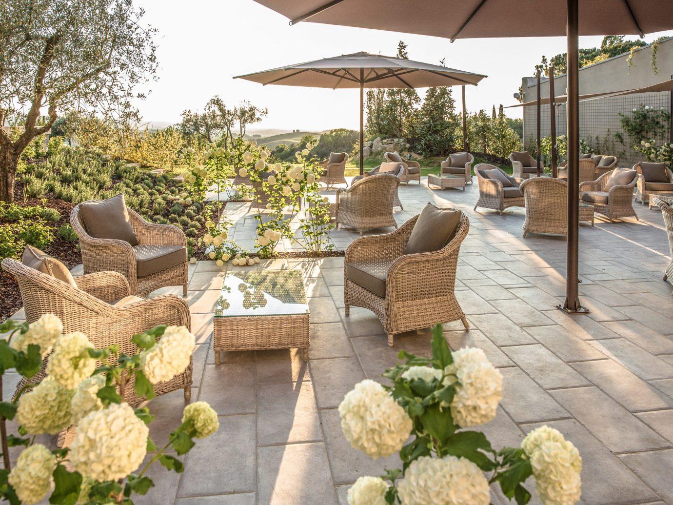 Trip Ideas outdoor ground property backyard floristry Courtyard Resort Garden estate yard flower furniture landscape architect outdoor structure area stone