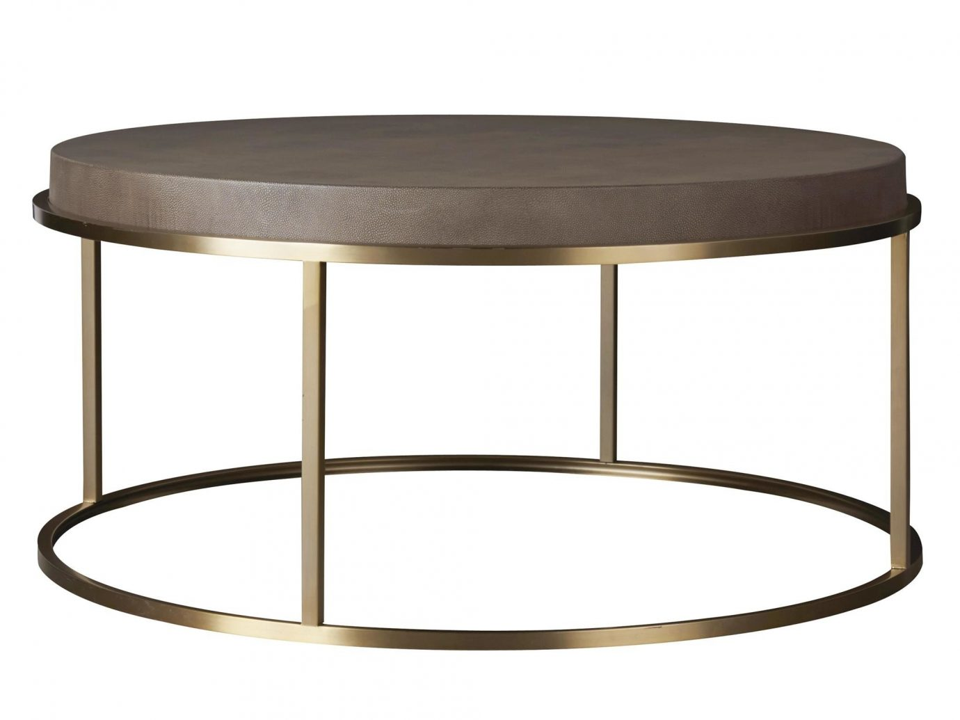 Amsterdam Style + Design The Netherlands Travel Shop furniture table end table product design seat outdoor table coffee table product console table