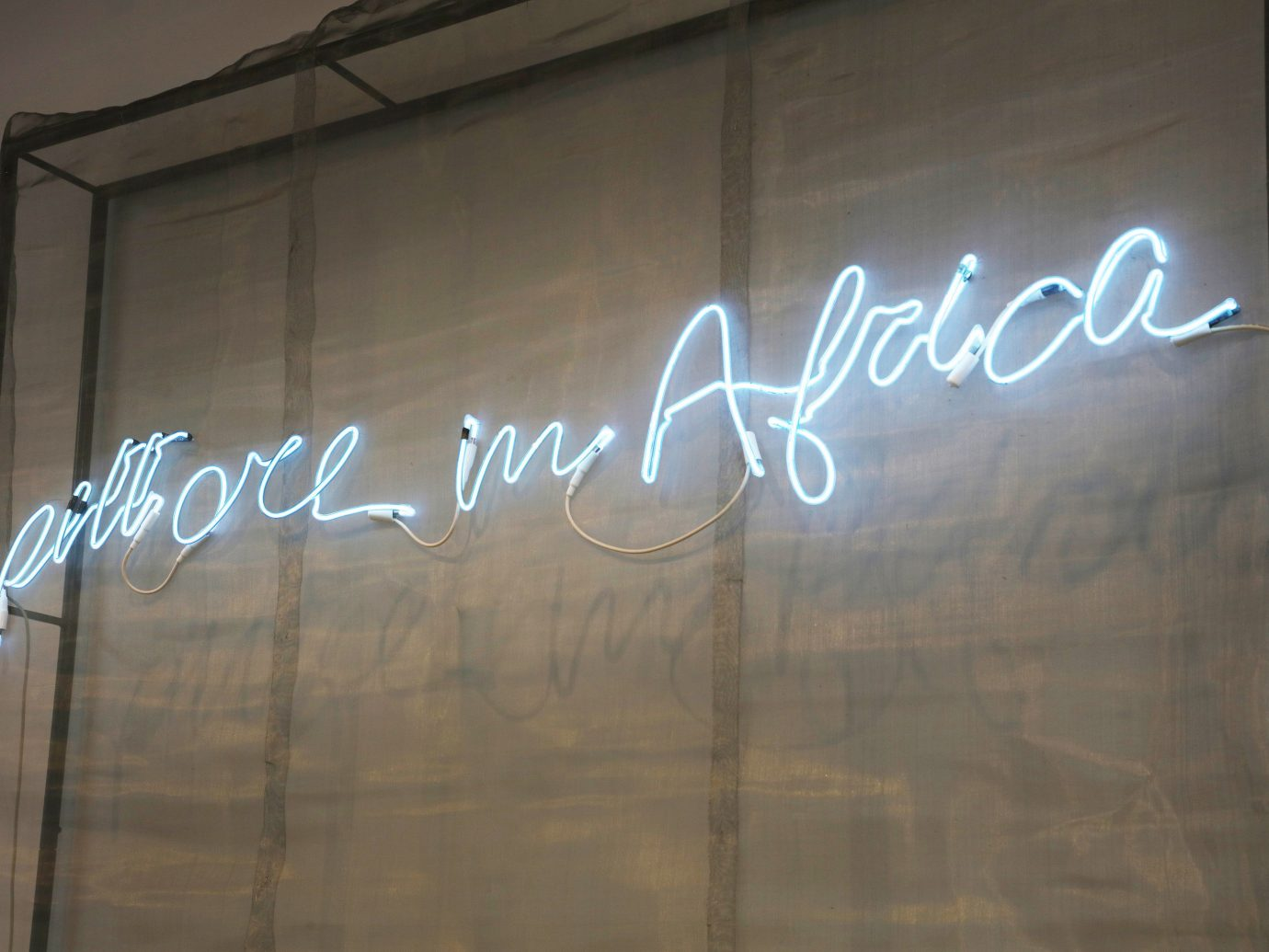 Arts + Culture Day Trips Trip Ideas outdoor blackboard signage font glass window painted