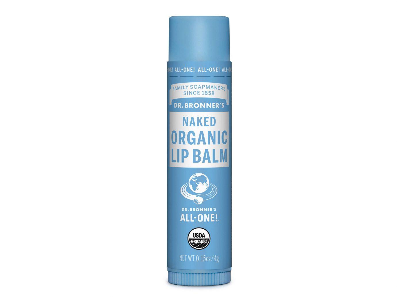 Style + Design Travel Shop Travel Tech Travel Tips product toiletry spray lotion liquid deodorant