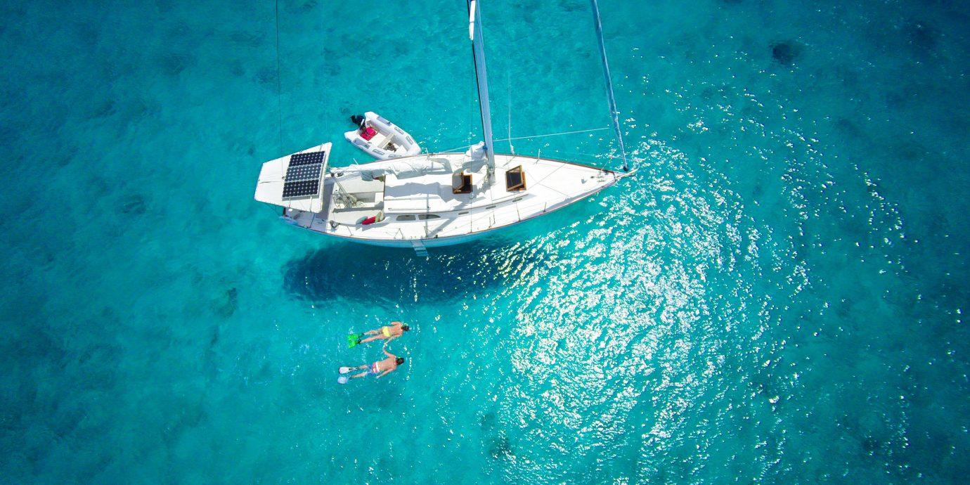 Hotels water Boat vehicle Sea Ocean watercraft wave swimming