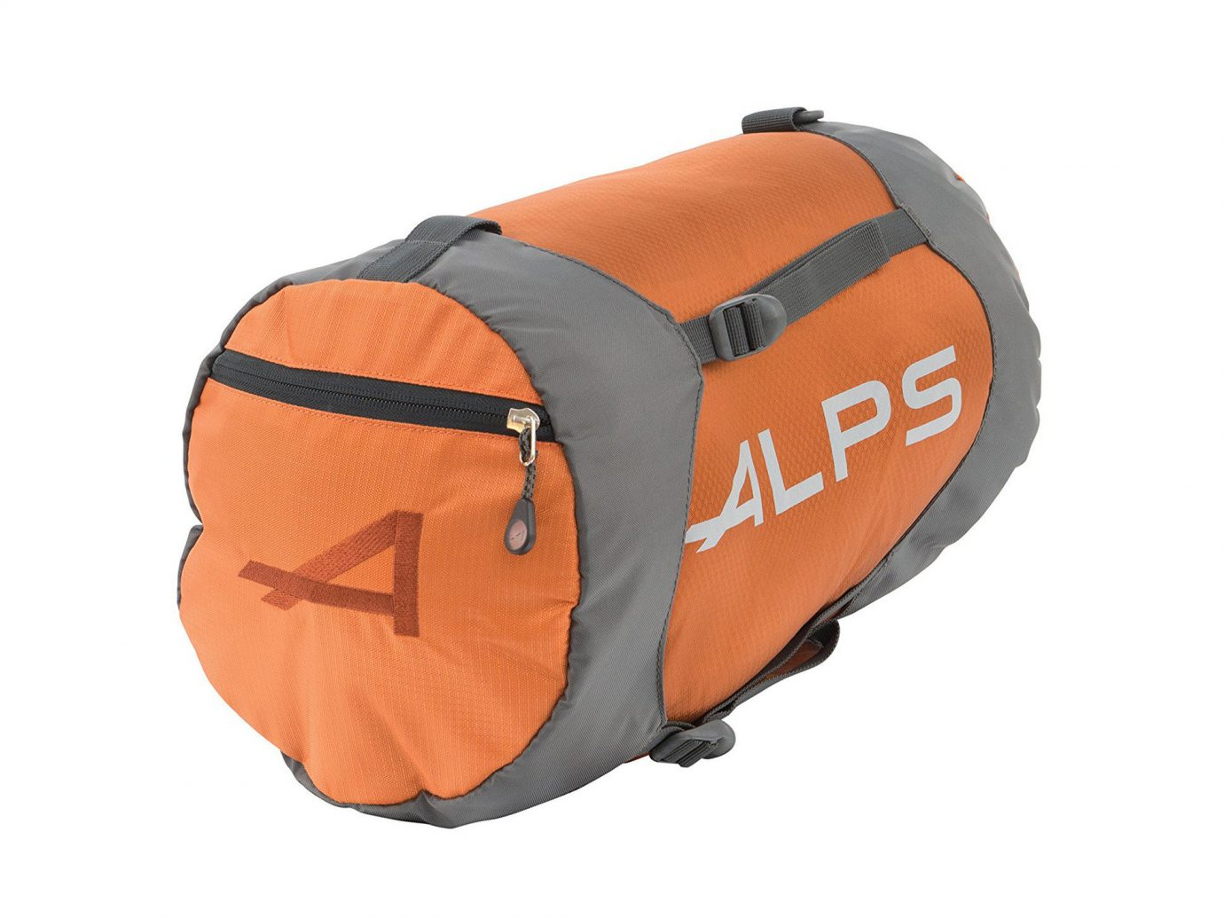 Packing Tips Travel Tips orange product bag accessory product design