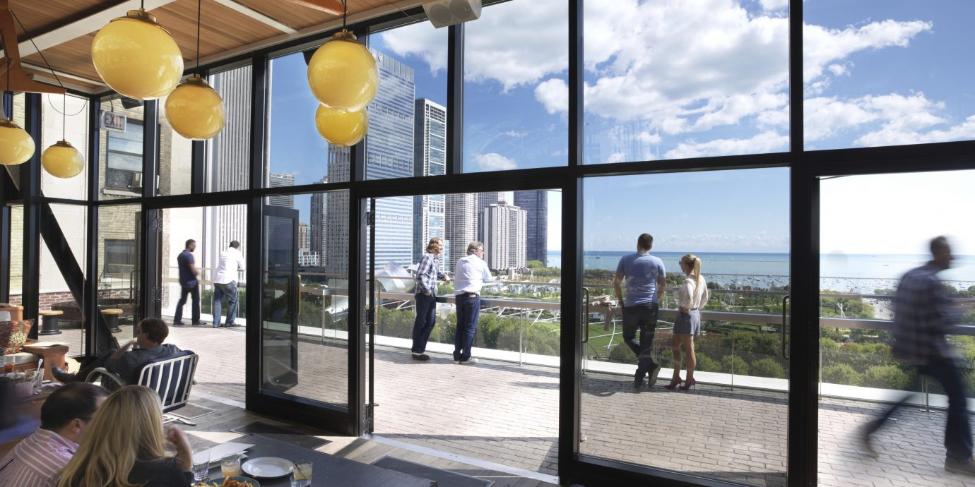 Hotels Trip Ideas home interior design restaurant