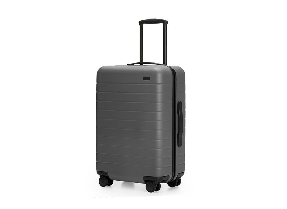 Packing Tips Travel Shop Travel Tips suitcase luggage case product product design luggage & bags hand luggage kitchen appliance