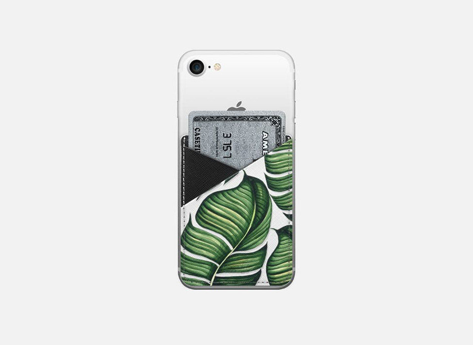 Style + Design green mobile phone accessories telephony technology mobile phone case product product design mobile phone font electronics brand