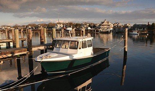 Trip Ideas water Boat sky outdoor vehicle scene dock docked marina watercraft rowing watercraft waterway Harbor Sea bay fishing vessel tied several