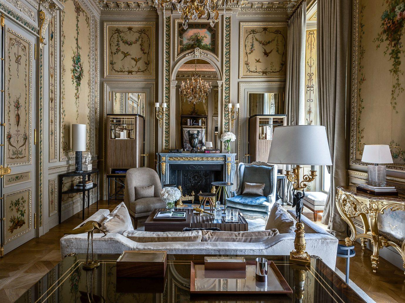 Boutique Hotels Hotels Luxury Travel indoor interior design furniture living room home estate window