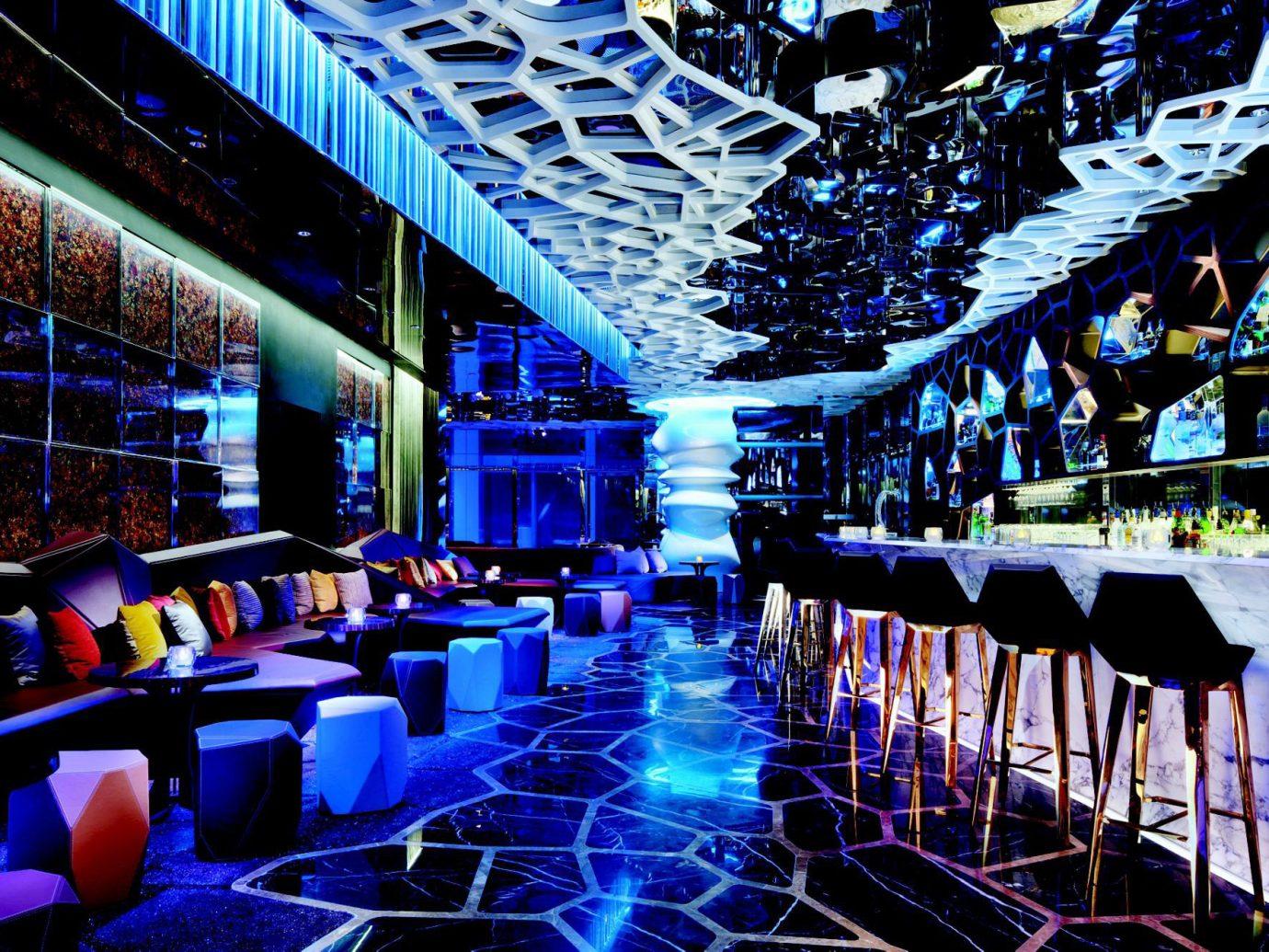 Hotels function hall meal nightclub convention center auditorium ballroom line