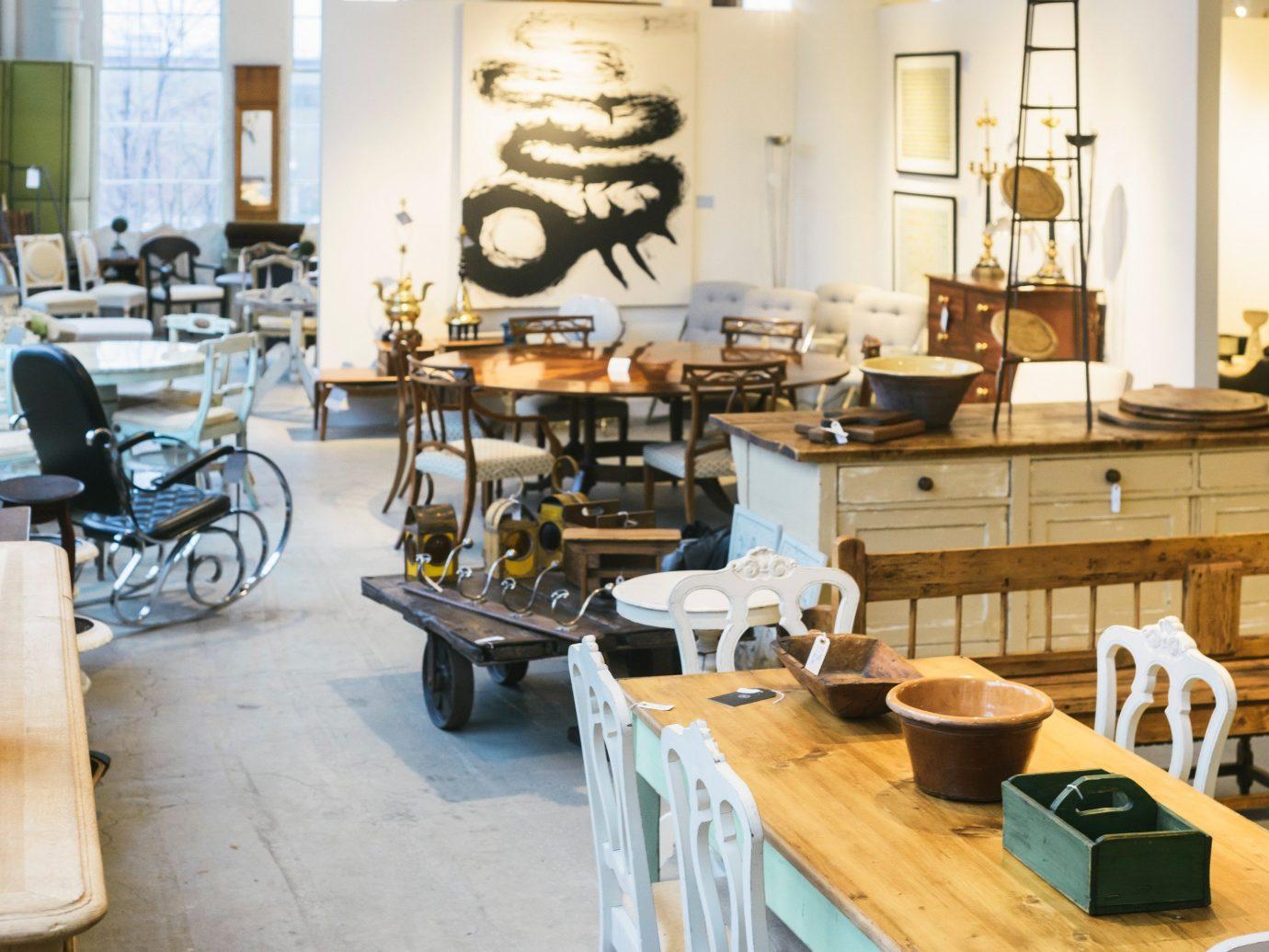 Summer Series indoor floor room home interior design estate wood Design restaurant living room cottage furniture cluttered