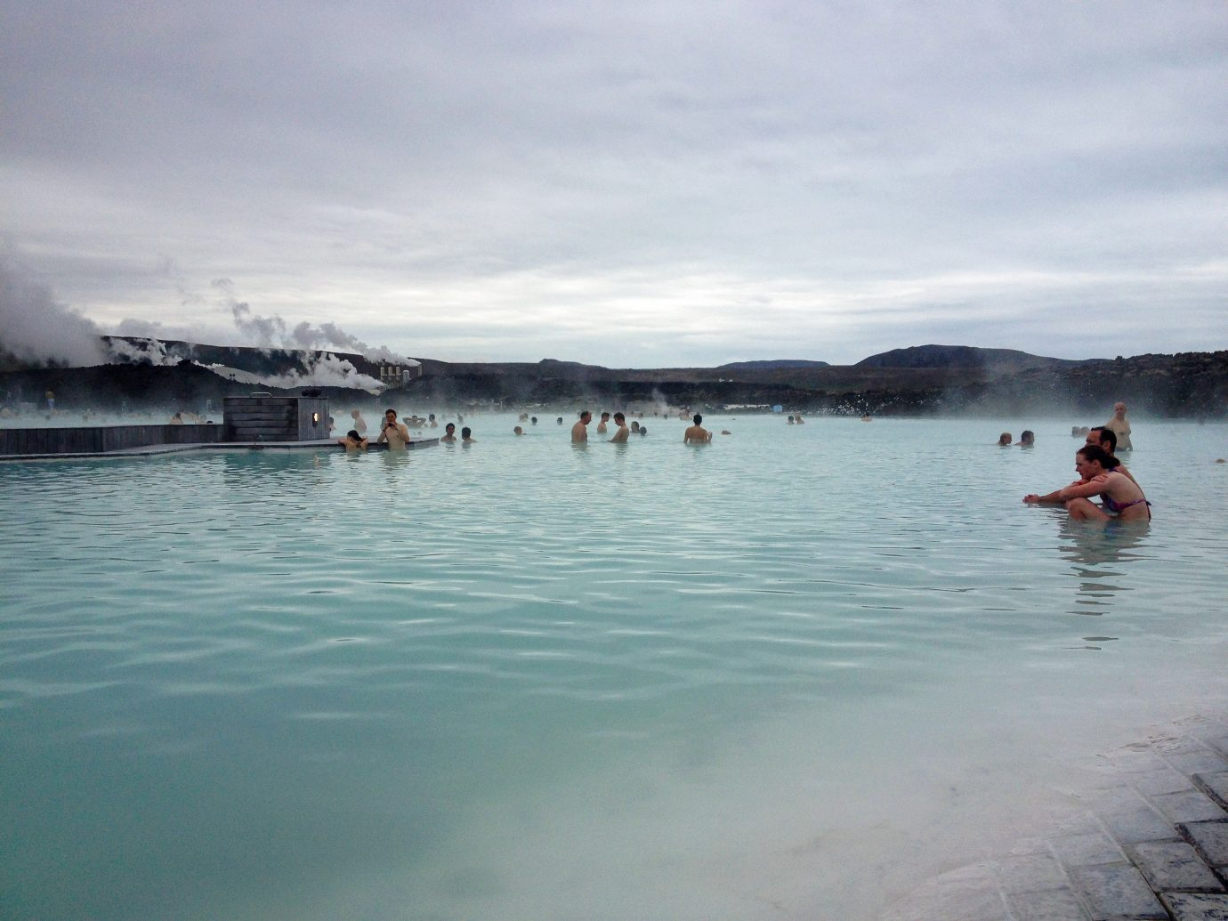 Hotels Iceland Travel Tips water sky outdoor Sea water sport shore Boat Nature boating vehicle Beach Ocean wave Coast bay swimming Lake