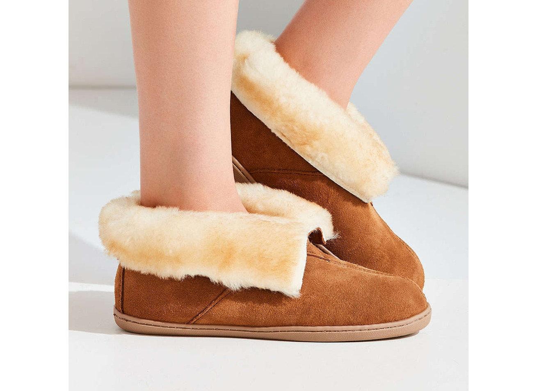 Style + Design Travel Shop footwear shoe boot slipper snow boot fur outdoor shoe