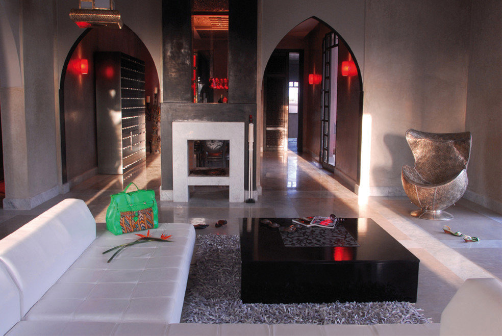 Hotels Solo Travel Living indoor hearth room interior design Fireplace living room Design stone