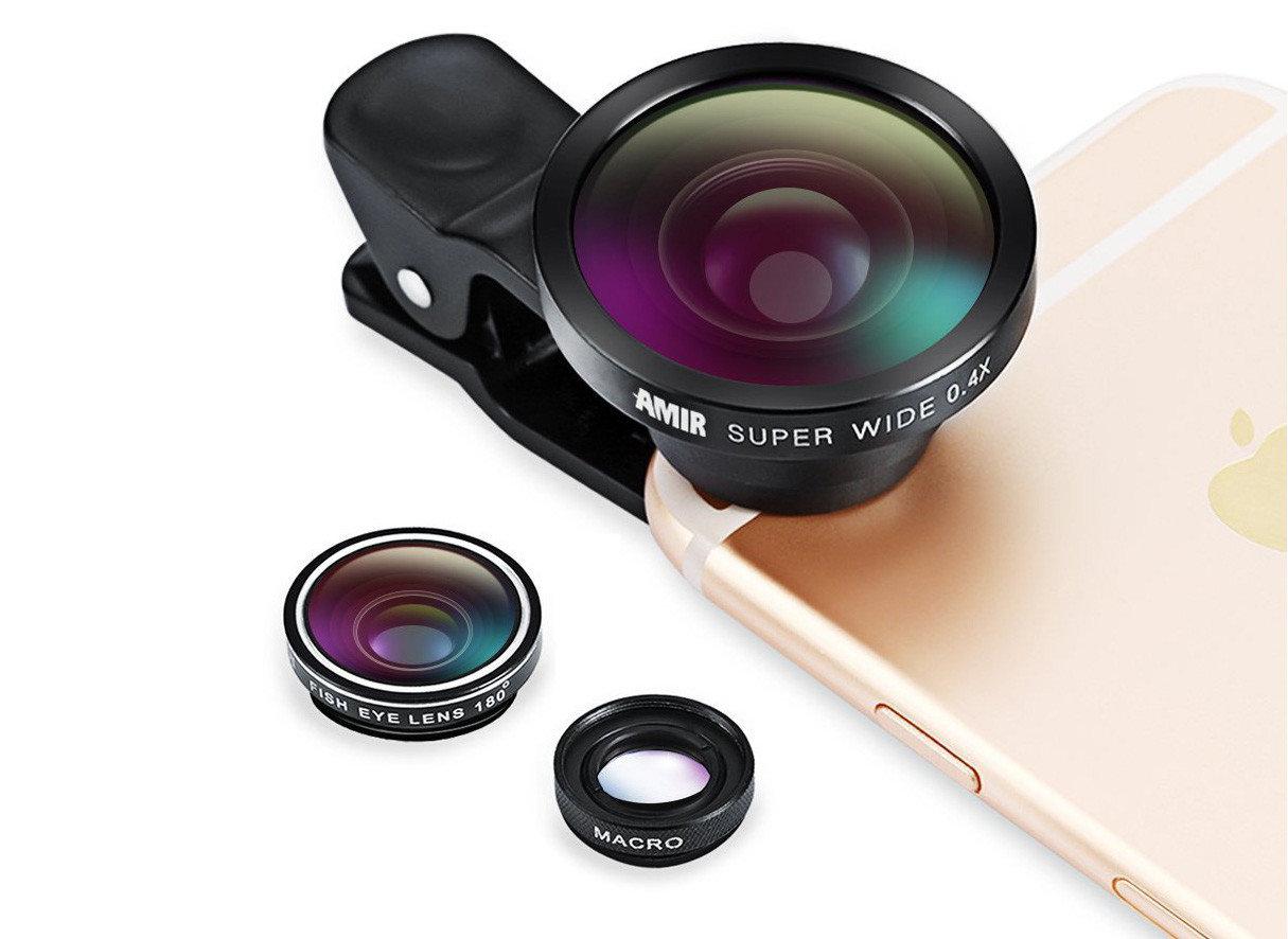 Style + Design camera lens cameras & optics indoor camera lens product font eye electronics black organ multimedia digital camera