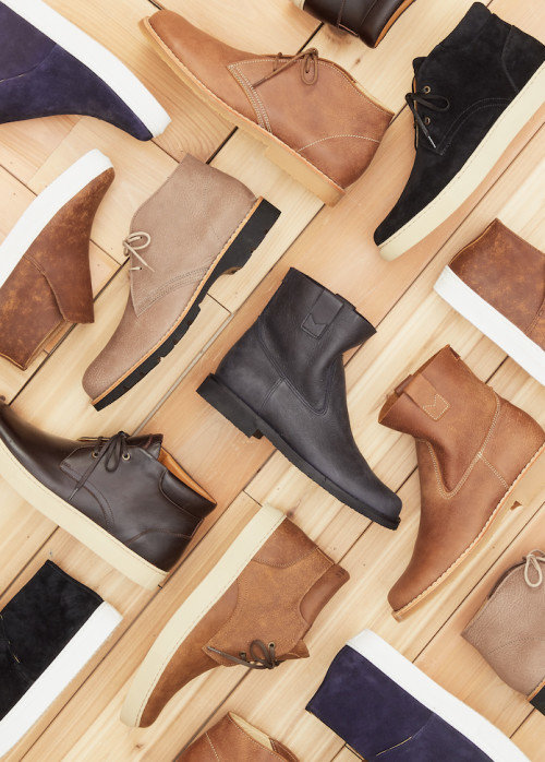 Style + Design footwear wooden shoe clothing leg high heeled footwear leather outdoor shoe human body several