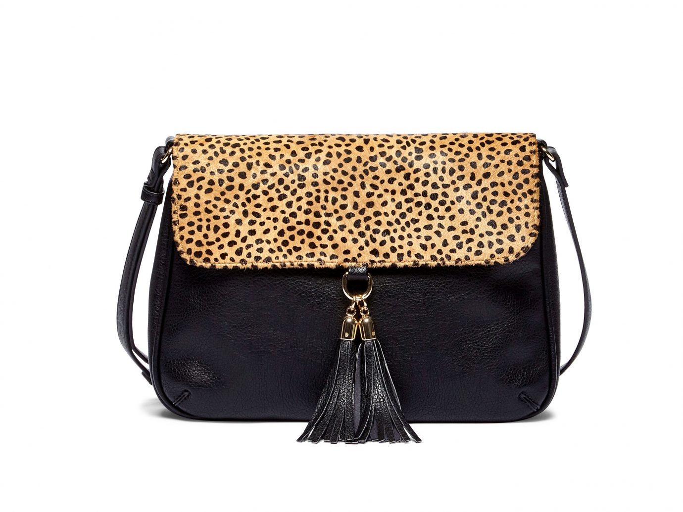 Style + Design handbag bag sitting shoulder bag piece leather accessory fashion accessory pattern case