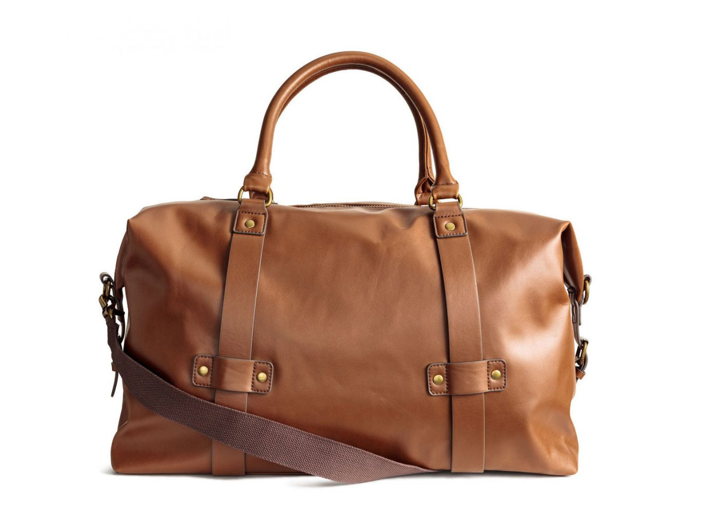 Style + Design Travel Shop Travel Tech Travel Tips accessory bag handbag brown leather fashion accessory shoulder bag caramel color metal strap product case material beige tote bag brand hand luggage peach tan