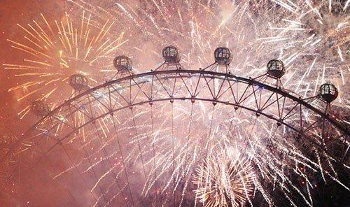 Trip Ideas outdoor object fireworks event outdoor recreation recreation sparkler new year's eve new year