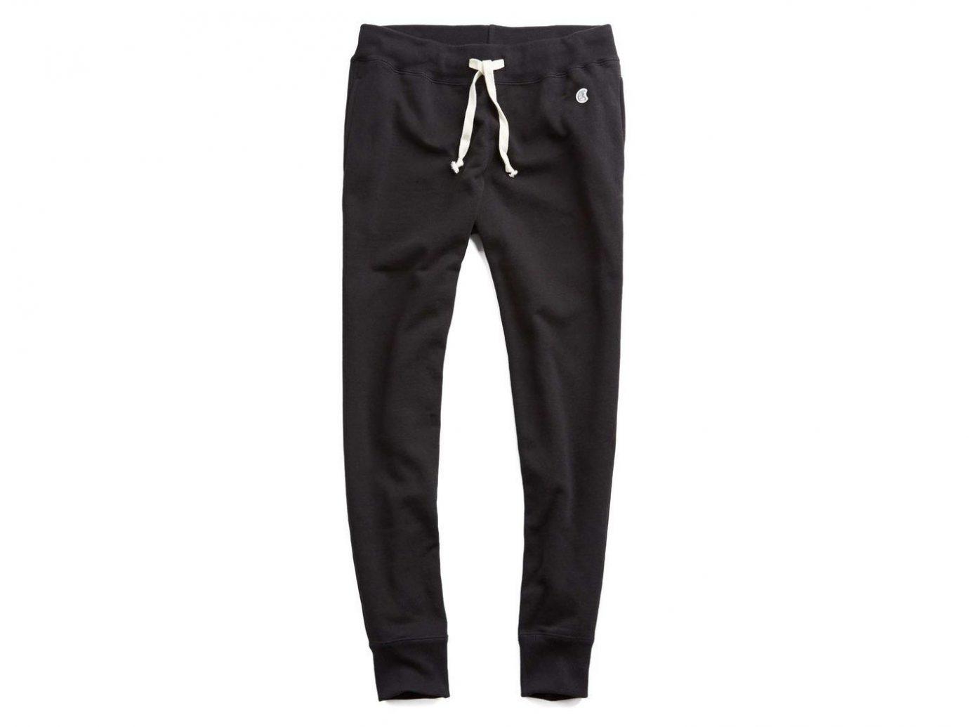 Style + Design Travel Shop active pants trousers pocket product jeans waist formal wear