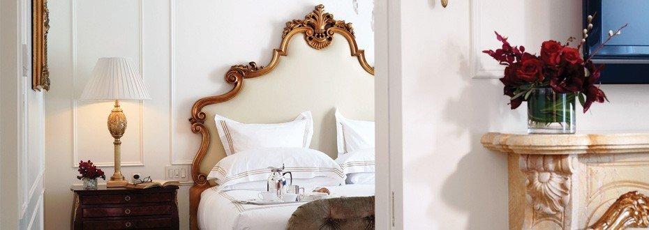 Hotels wall indoor room interior design dress furniture curtain living room textile