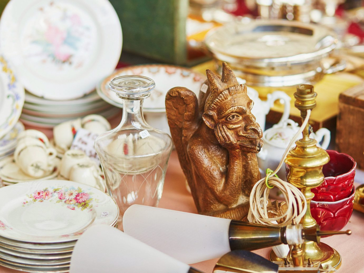 Trip Ideas table indoor meal plate brunch dinner breakfast Party event centrepiece christmas dinner several