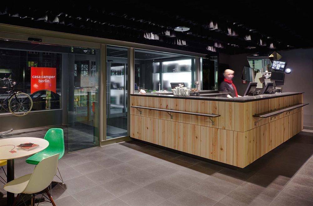 Boutique Hotels Hotels floor indoor ceiling interior design Design