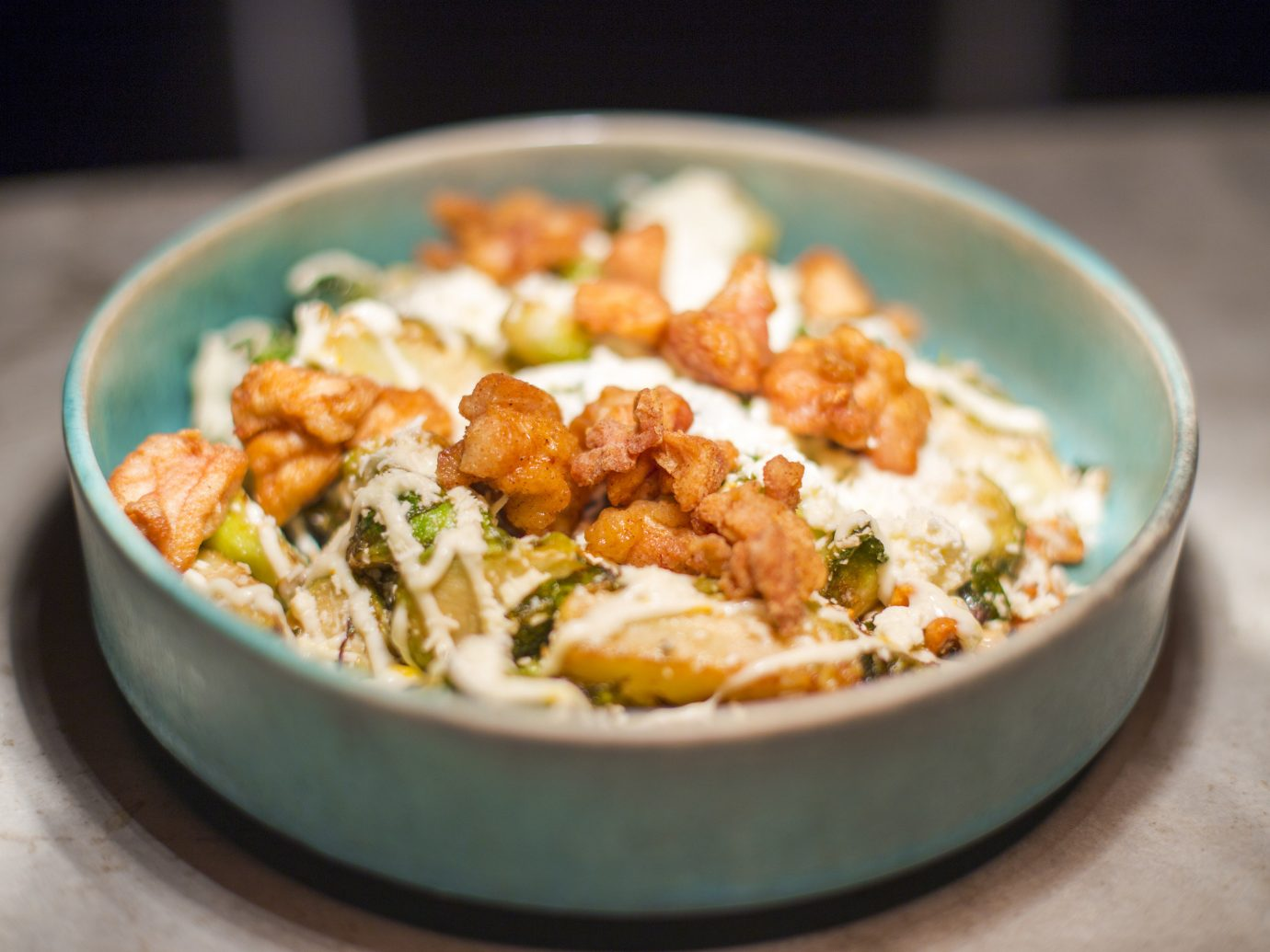 Trip Ideas food dish plate bowl produce meal breakfast cuisine vegetable vegetarian food curry