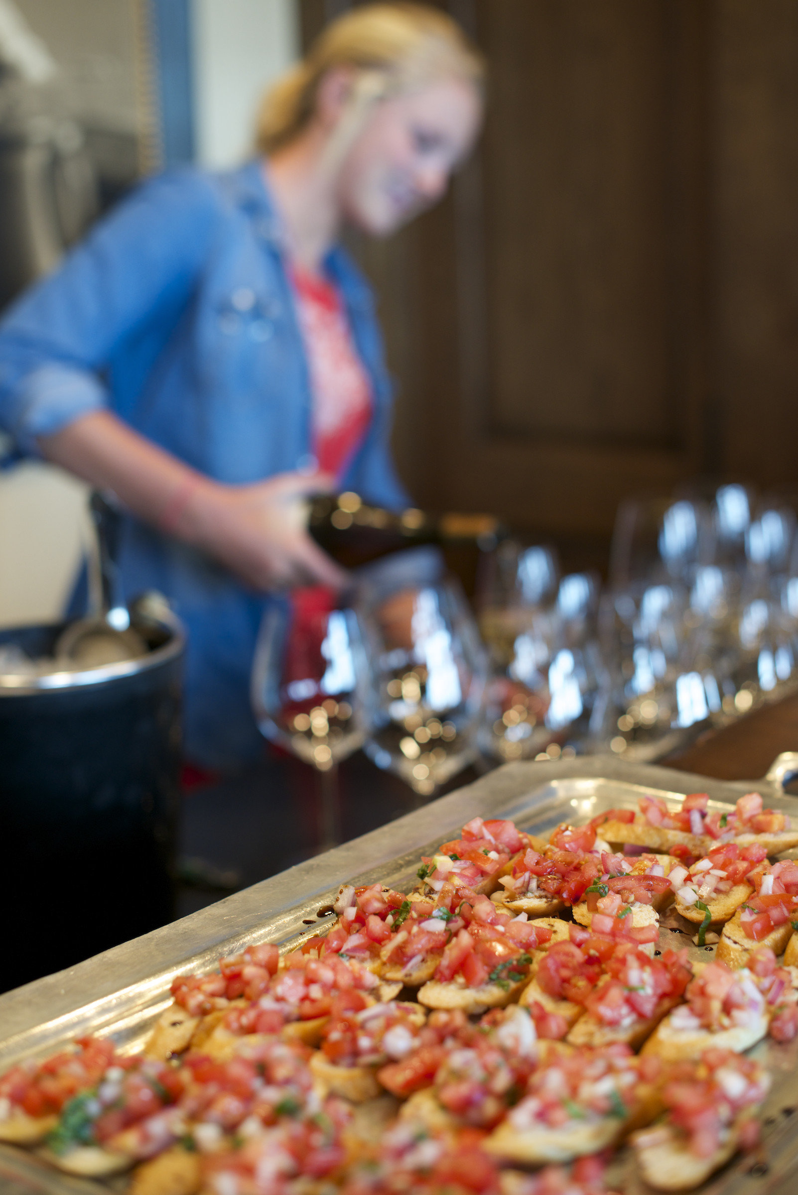 Hotels person indoor food dish meal cuisine brunch breakfast sense baking pizza