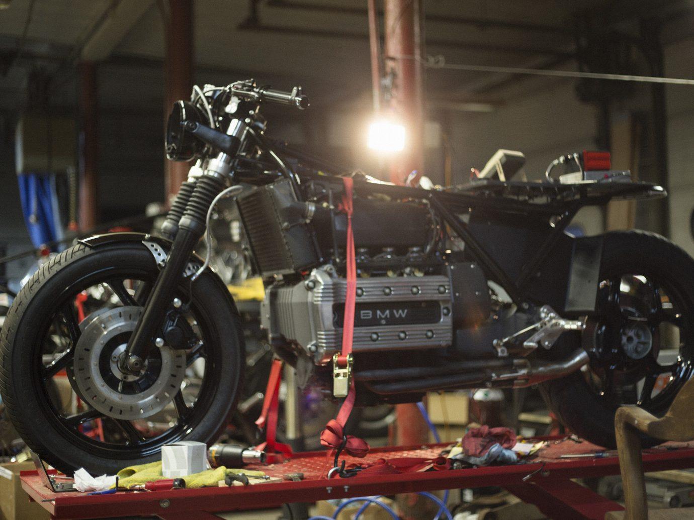 Trip Ideas car motorcycle vehicle wheel engine race track racing automobile make automotive engine part projector