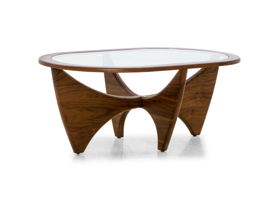 Style + Design Travel Shop furniture table product design coffee table end table angle