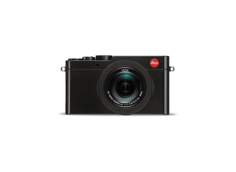 Cruise Travel Travel Shop electronics digital camera cameras & optics camera product camera lens mirrorless interchangeable lens camera product design camera accessory hardware