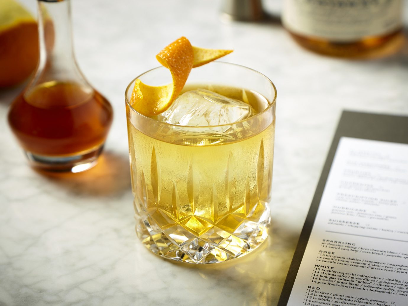 Trip Ideas cup table glass Drink alcoholic beverage distilled beverage whisky liqueur food beverage alcohol