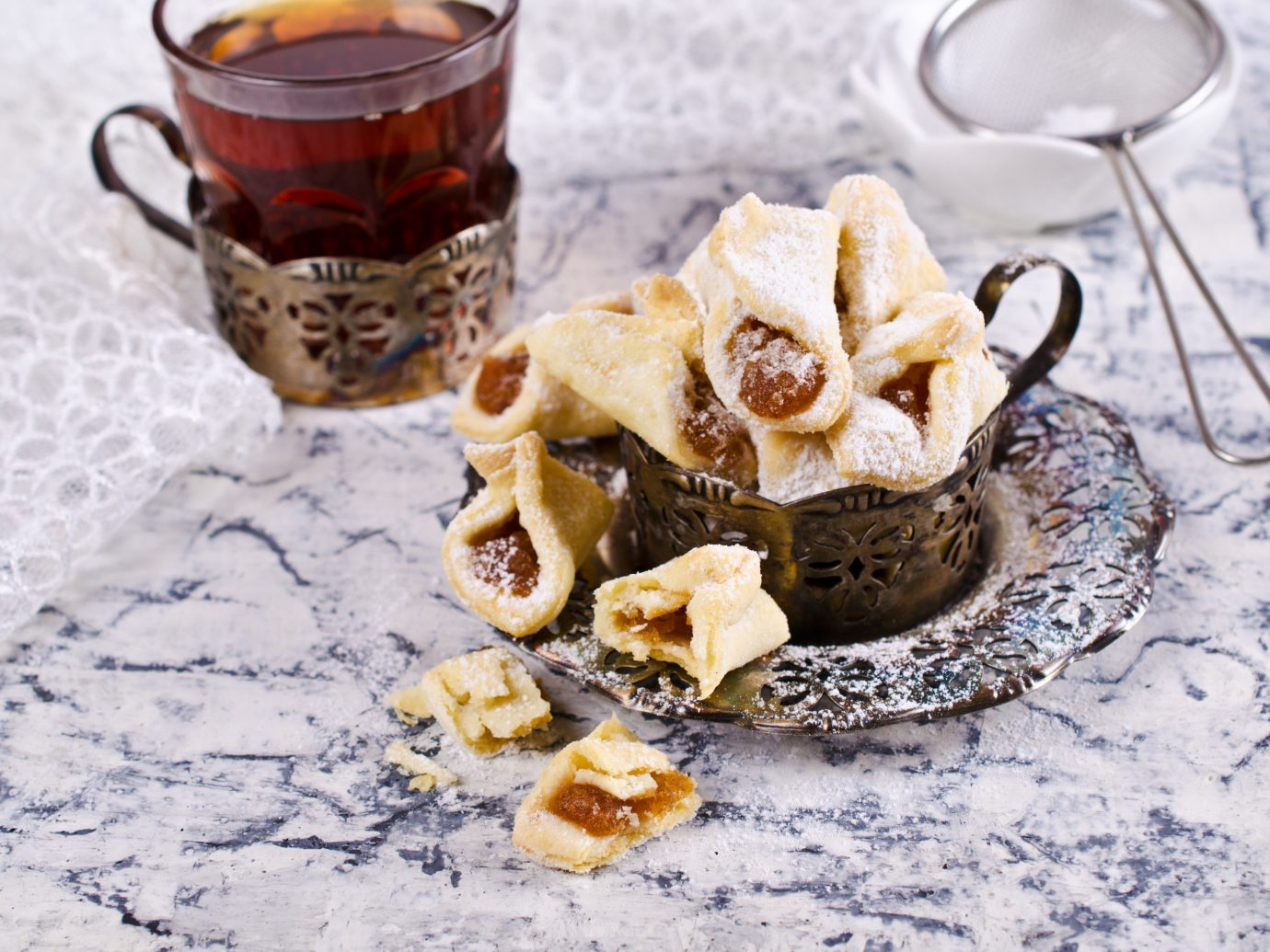Trip Ideas cup food coffee plate dish meal breakfast dessert piece produce ice slice pastry fruit chocolate ice cream flavor coconut